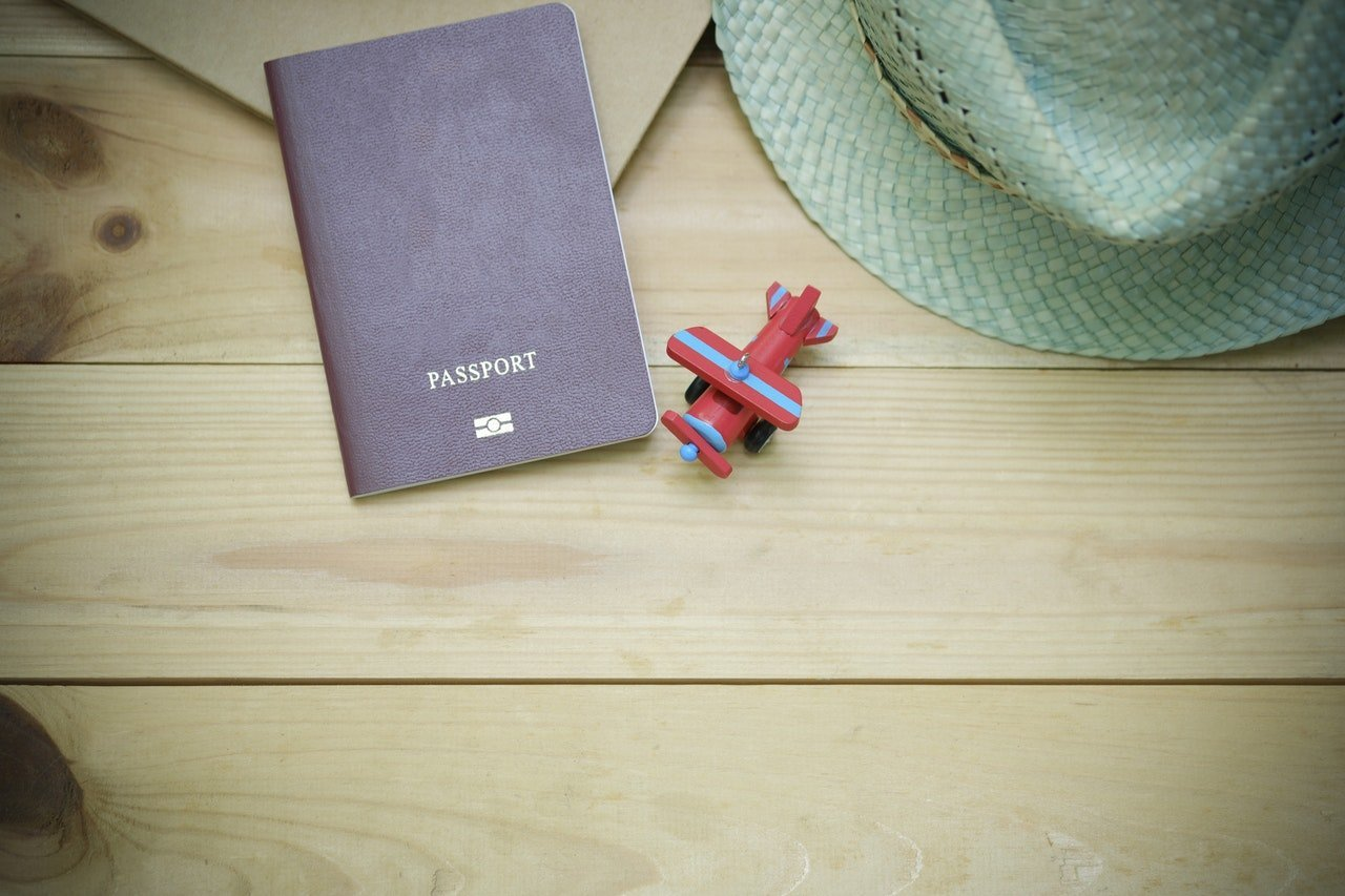 passport-photo-copy-living-abroad