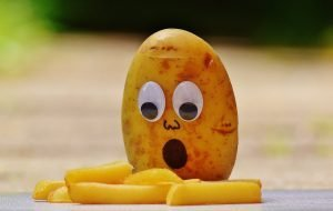 potatoes-french-mourning-funny-joke