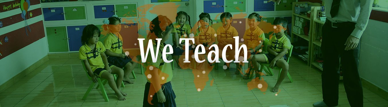 we-teach-dreams-abroad