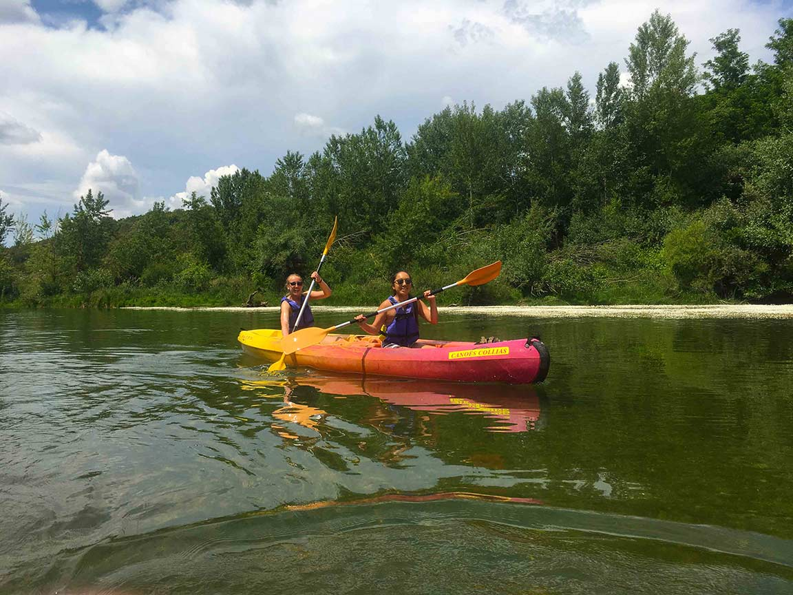 Taking-the-Leap-into-the-Gardon-River