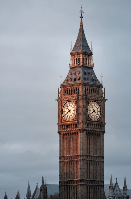 big-ben-clock-london