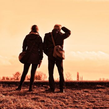 traveler-questions-what-kind-dreams-abroad