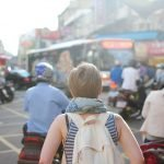 travel-aboard-bazar-depression