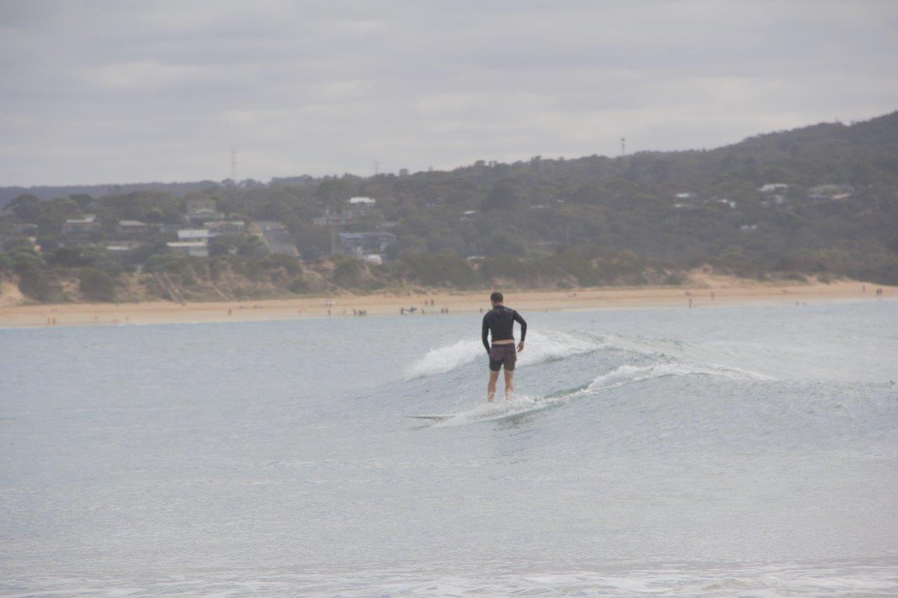 surfing-travel-tales-abroad-Australia