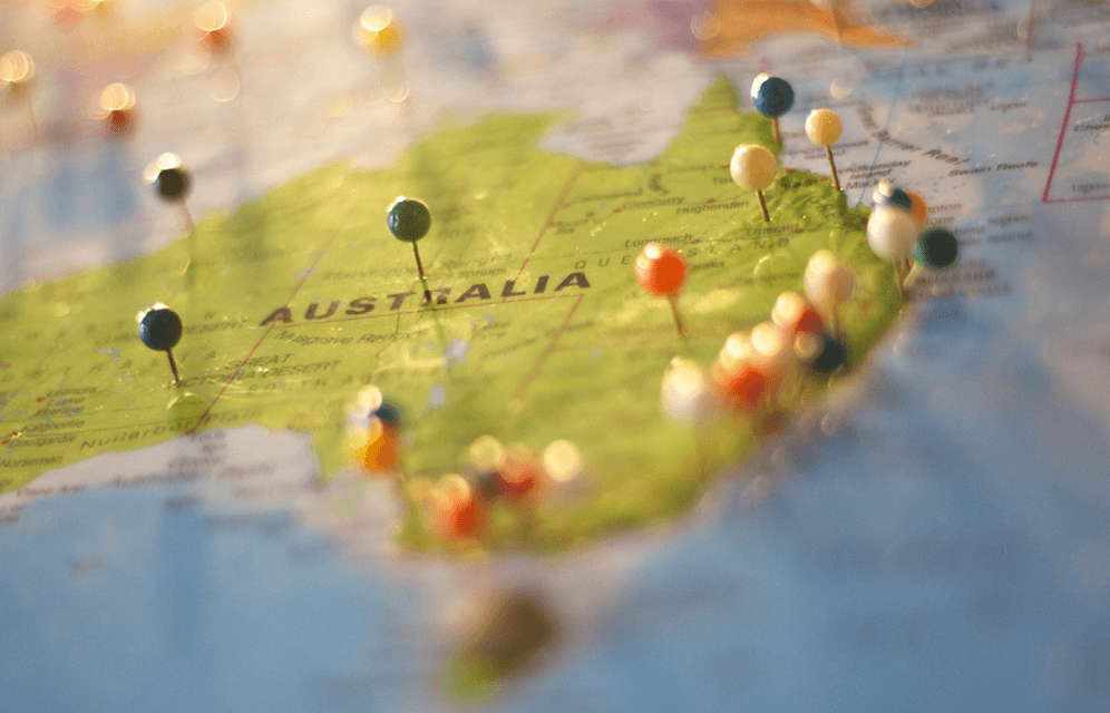 map-pin-travel-tales-abroad-Down-Under-Australia