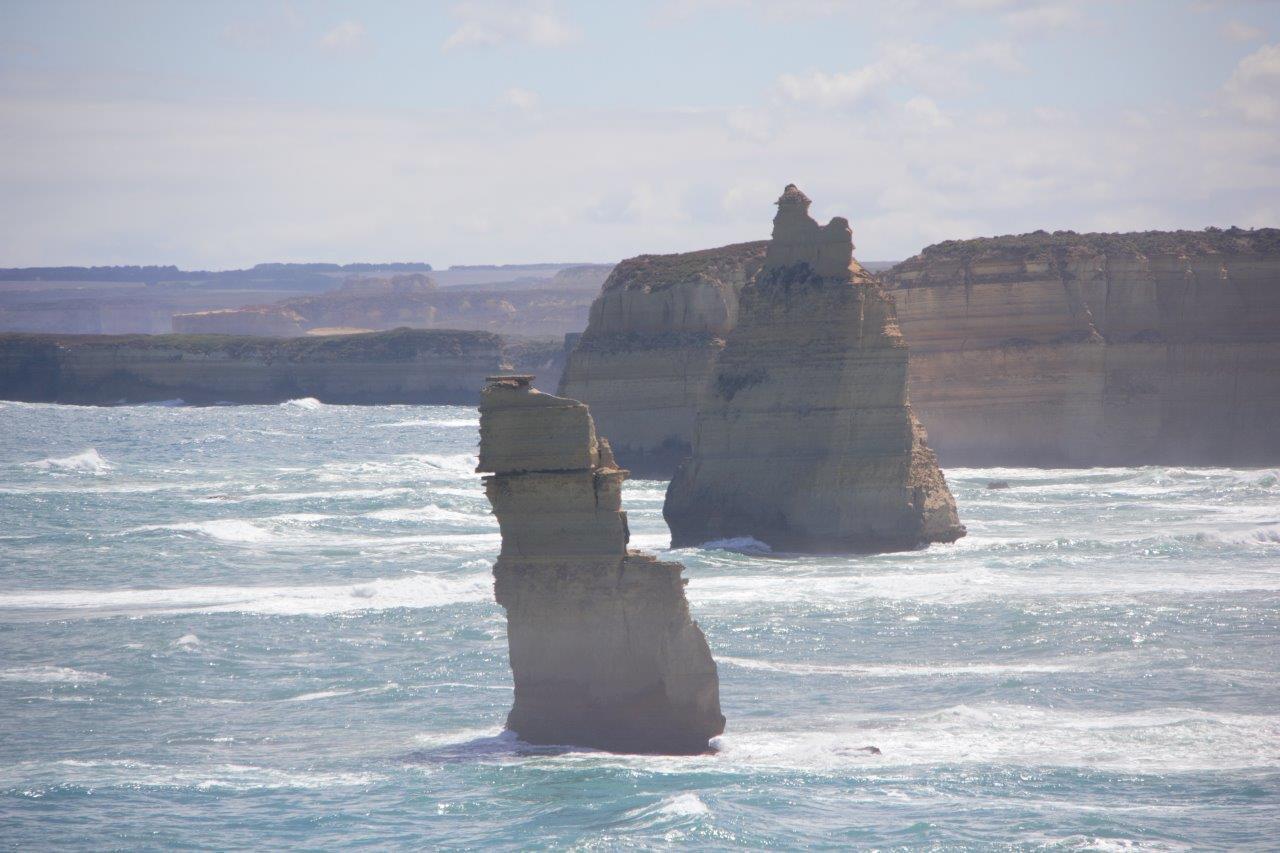 seven-apostles-travel-tales-abroad-Australia
