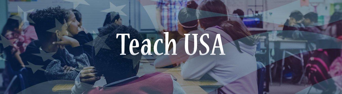teach-usa-dreams-abroad