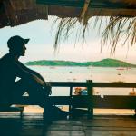 travel-quiz-dreams-abroad