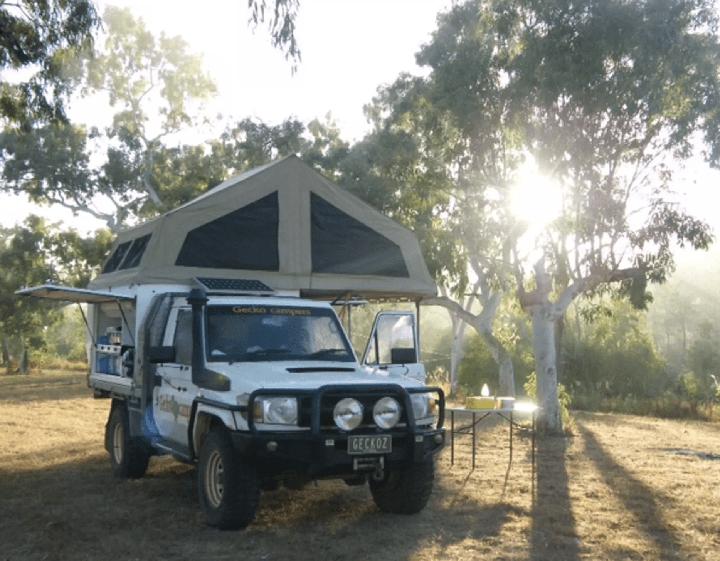 Tropics-of-Australia-tent-truck