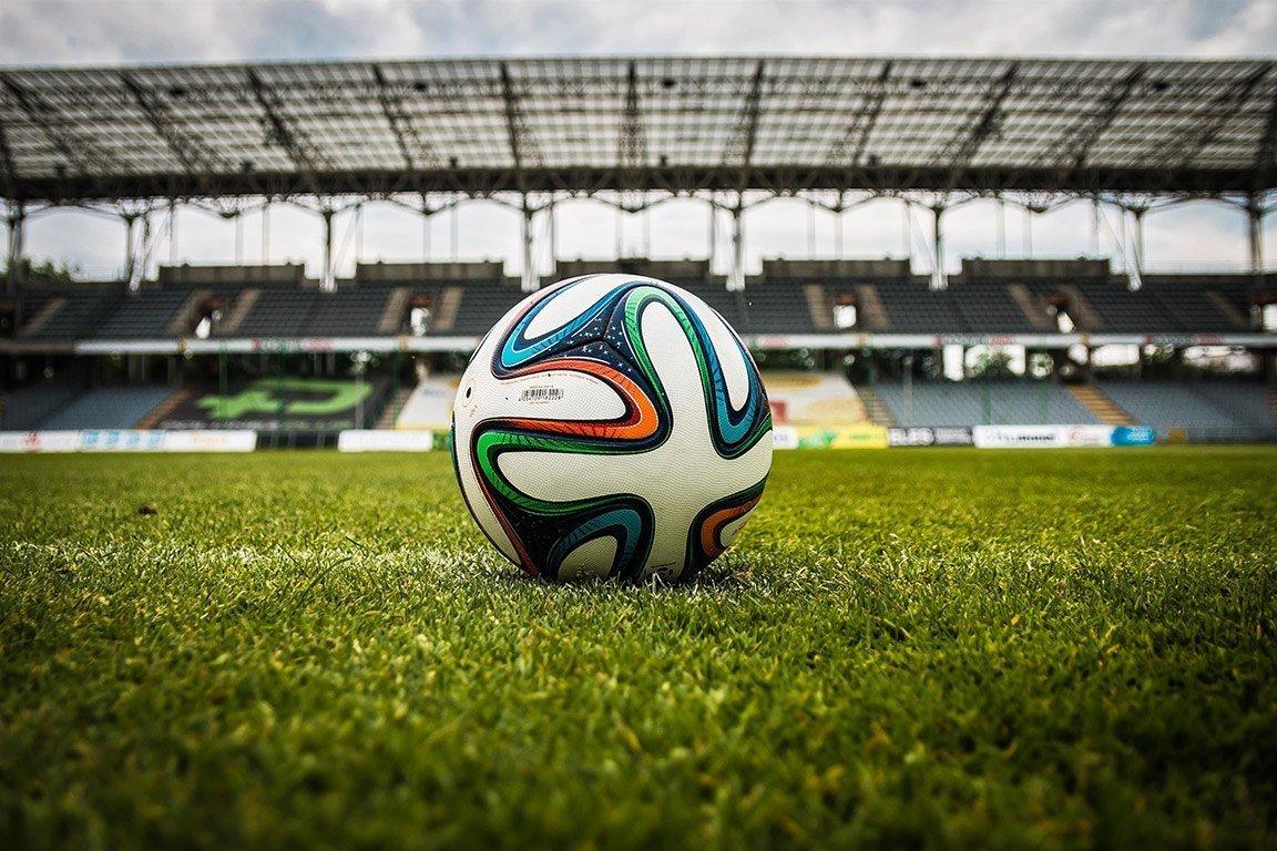 ball-field-football-soccer-football-playing-soccer-world-cup-fifa