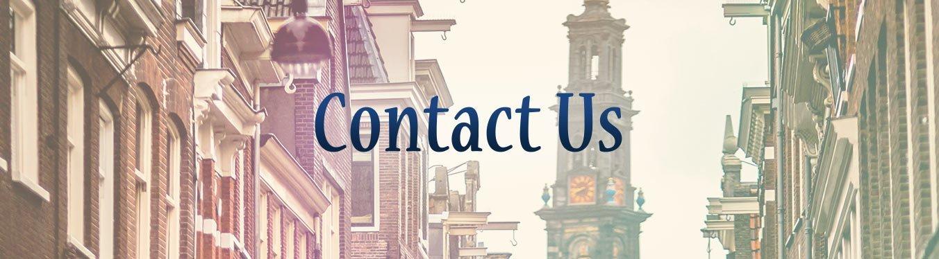 contact-us-dreams-abroad