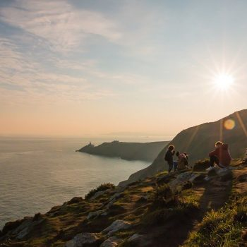 ireland-water-country-side-fathers-day-travel