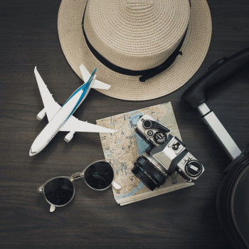 reverse-culture-shock-traveling-abroad-internationally