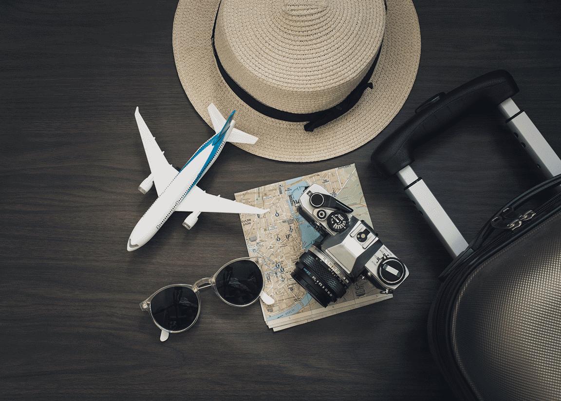 reverse culture shock traveling abroad internationally