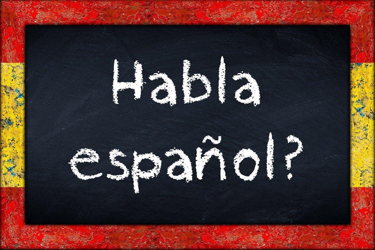 spain-habla-espanol-dreams-abroad
