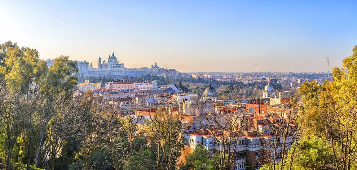 new-me-in-madrid-spain-landscape-teach-abroad-travel