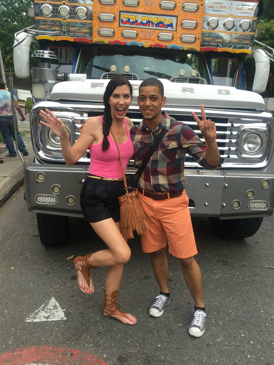 luis-leesa-travel-tales-independence-day-medellin-colombia