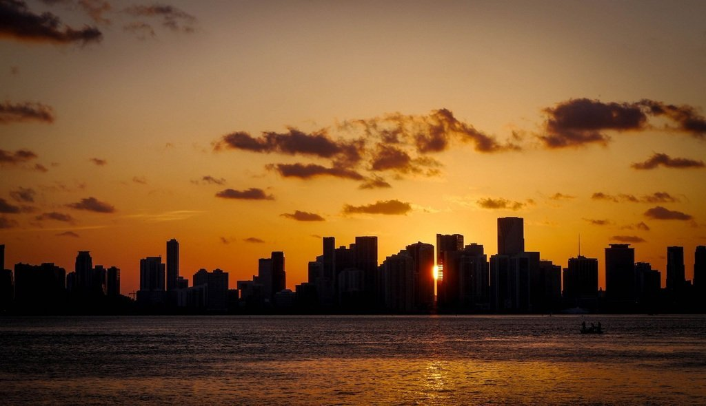 teach-usa-miami-dade-sunset-city