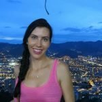 travel tales independence day medellin colombia best friends