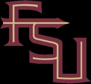 teach abroad teach FSU Florida State Arabic collage classroom FSU logo