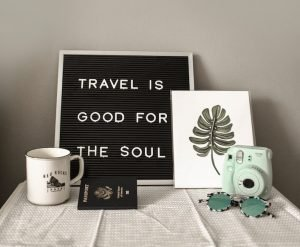 what we know about traveling abroad tips tricks