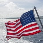 american flag what i know now travel with purpose positive change