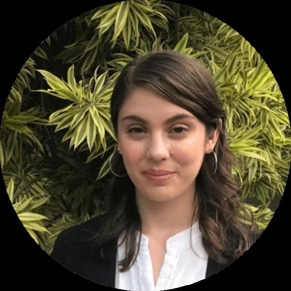 blog team marina schipni writer editor