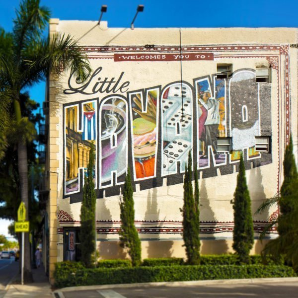 miami little havana art
