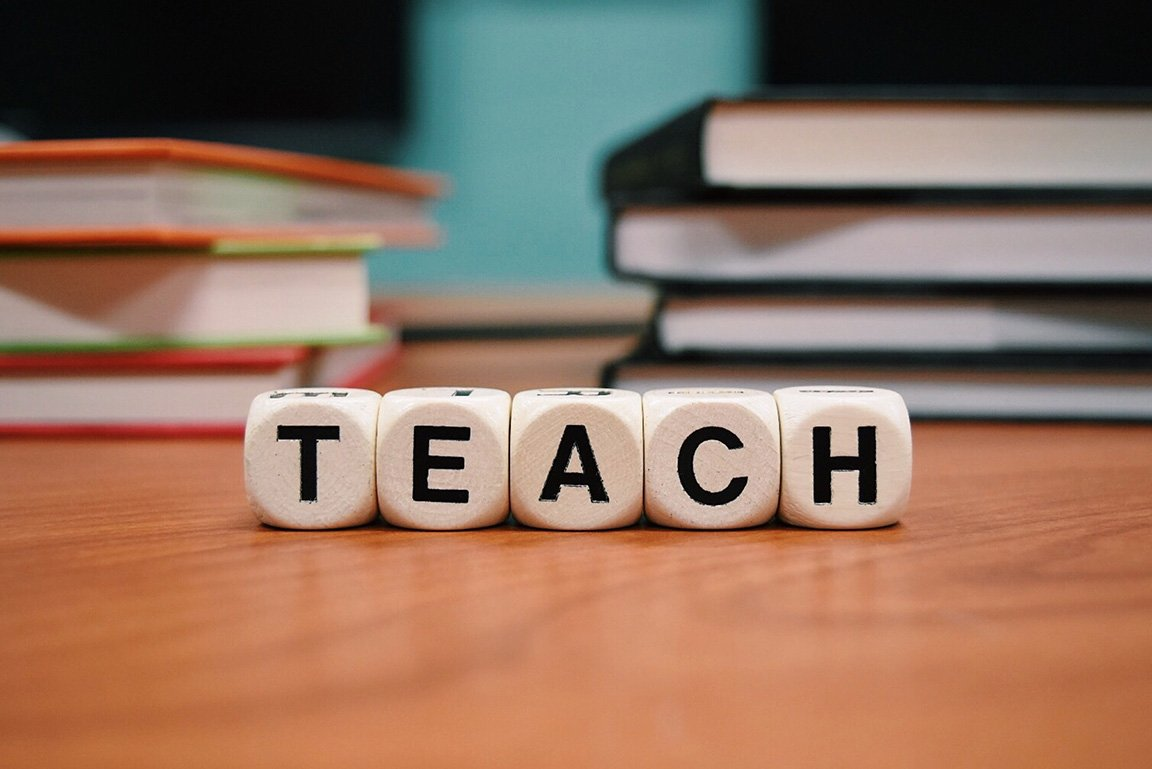 teach abroad interview spain teacher ali pelczar