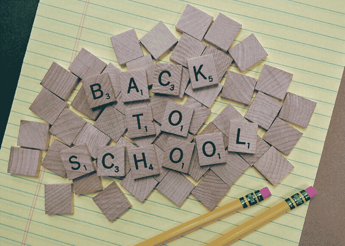 teaching abroad tips questions to back school tips first day