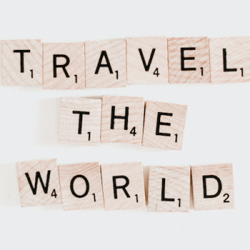 travel world what i know now travel with purpose positive change