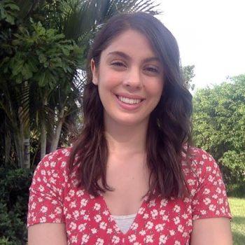 Dreams abroad Vlog study-abroad planning marina schipani