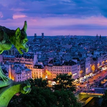 france notre dame travel tales abroad