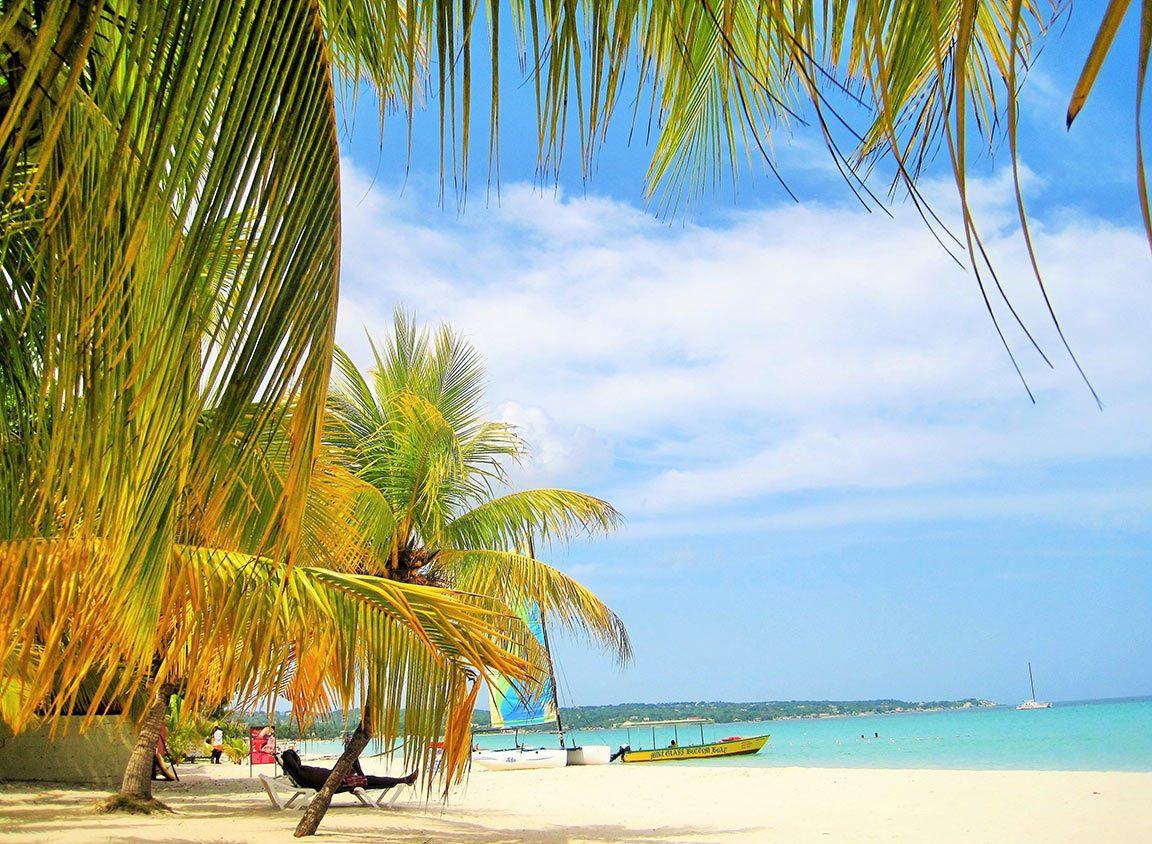 study abroad student fsu college passion education beach jamaica