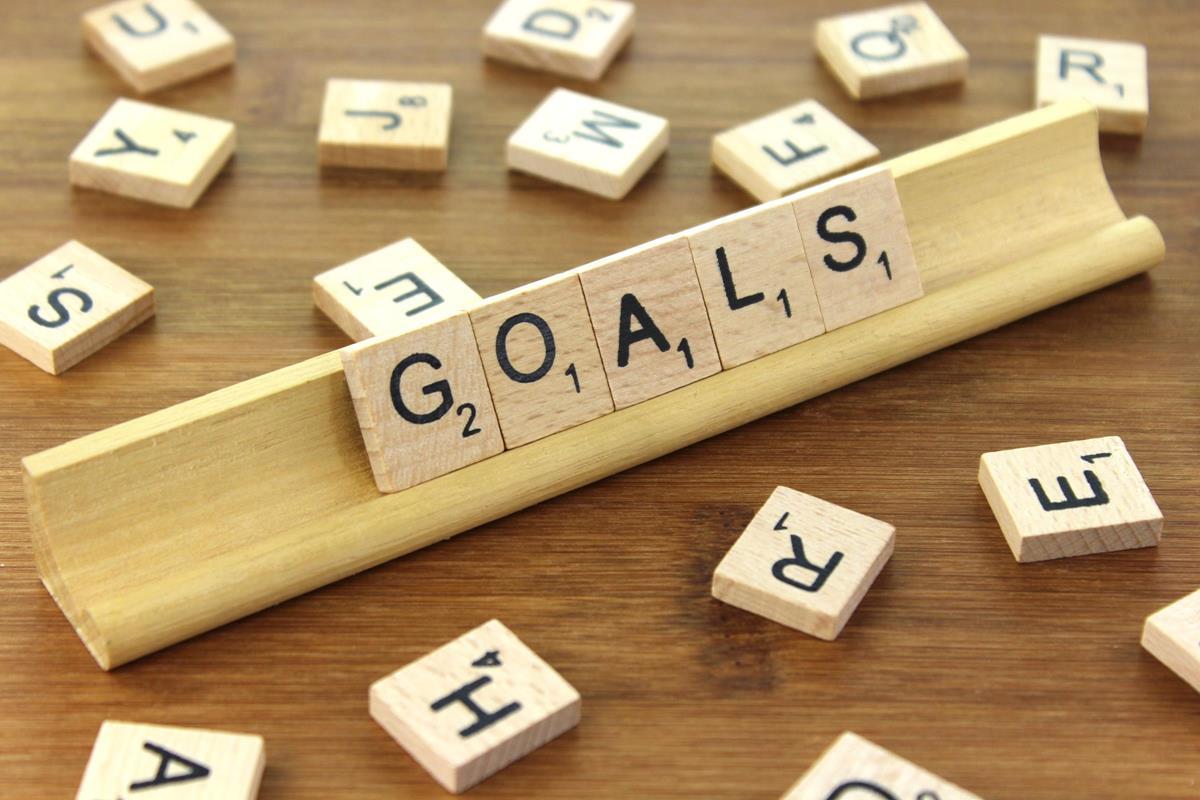 teach abroad goals tips blog