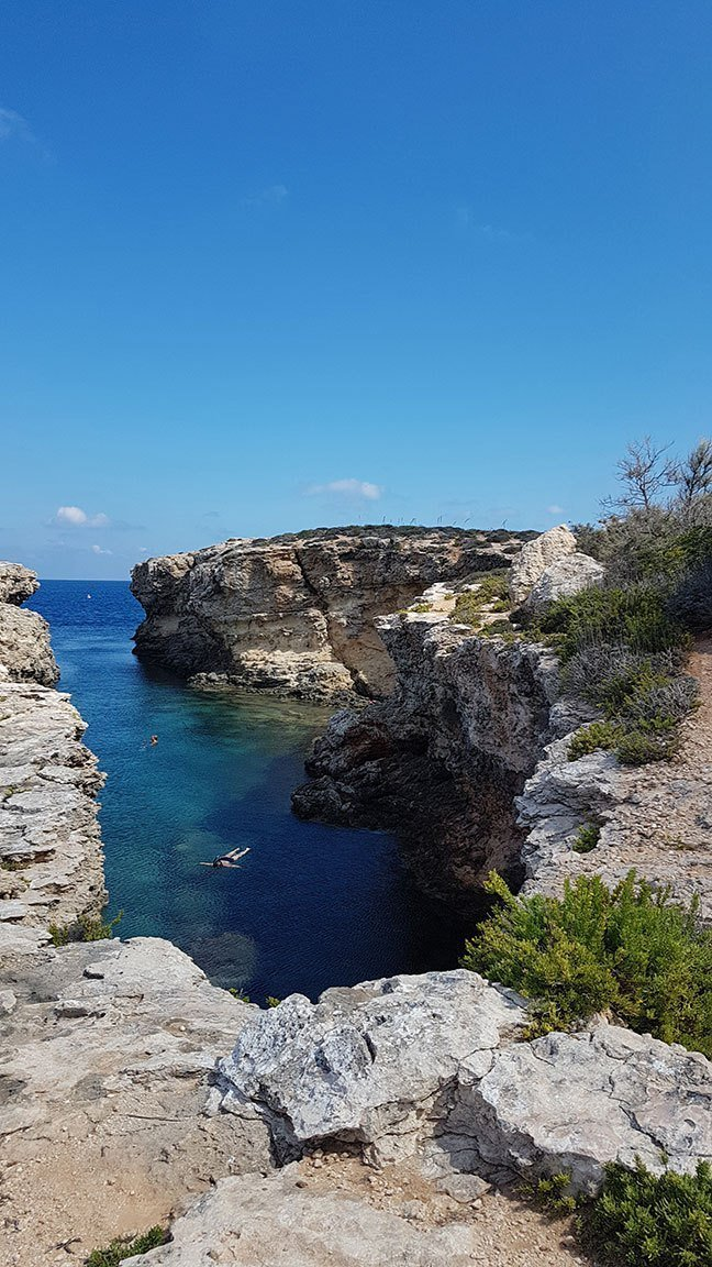 travel abroad malta dreams abroad islands dreams abroad
