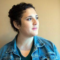 eliana meyerowitz we study abroad member