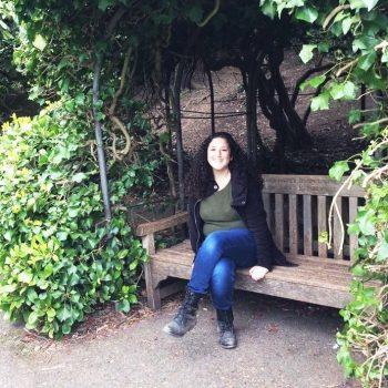 study abroad in london england eliana meyerowitz