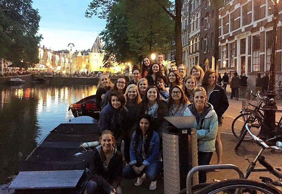 europe education first friends abroad