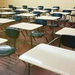spanish classroom chairs usa