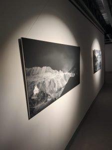 Indian Art Exhibit