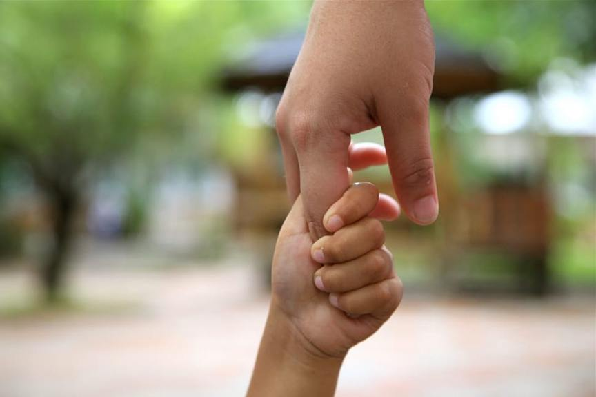 Au Pair in Spain Requirements and Process