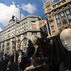 Photo by Paolo Giocoso © Madrid Destino