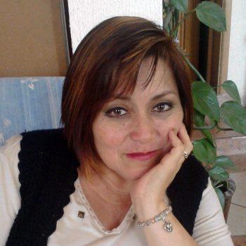 María Dolores González