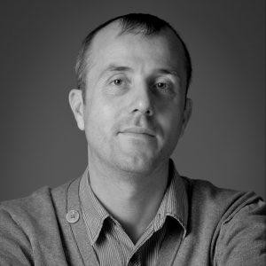 Matthew Hirtes, Editor